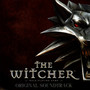 the witcher – The witcher