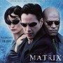 don davis – Matrix
