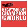 Reverend And The Makers &ndash; Heavyweight Champion Of The World