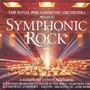 Royal Philharmonic Orchestra – Symphonic Rock