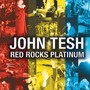John Tesh – Red Rocks Platinum
