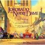 Luis Miguel – Jorobado de Notredame