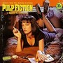 pulp fiction Pulp Fiction Soundtrack