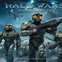 Stephen Rippy – Halo - Wars Original Videogame Score