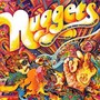 The Seeds – Nuggets: Original Artyfacts From The First Psychedelic Era