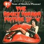 Rocky Horror Picture Show – Soundtrack