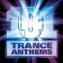 Fragma – 101 Trance Anthems