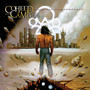Coheed And Cambria – Good Apollo I'm Burning Star IV, Volume Two: No World for To
