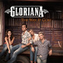 Gloriana – The Way It Goes