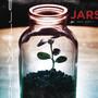 Chevelle – Jars