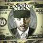 French Montana – The Laundry Man 2
