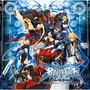 Blazblue Calamity Trigger OST