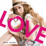 Kana Nishino – LOVE one