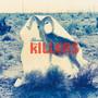 The Killers – Bones