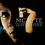 Charles Hamilton feat MC Lyte – Seven & Seven