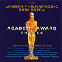 The London Philharmonic Orchestra Academy Award Themes