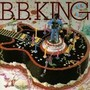 bb king – Blues 'n' Jazz / Electric B.B. King