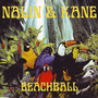 nalin & kane Beachball
