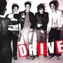 Drive – Drive
