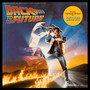 Huey Lewis & the News – Back to the Future