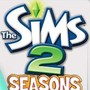 Electronic Arts – The Sims 2 In Season