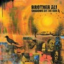 Brother Ali – Shadows Of The Sun
