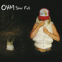Ohm – Star Fall