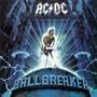 AC – Ballbreaker