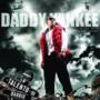 Daddy Yanke – Talento De Barrio