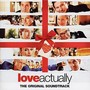 Lynden David Hall – Love Actually