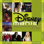 Hilary Duff Disneymania