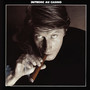 Jacques Dutronc &ndash; Dutronc Au Casino