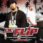 Lil Flip – Certified