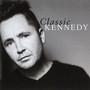 Nigel Kennedy – Classic Kennedy