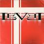 Level – Level