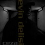 CeZa &ndash; Evin Delisi