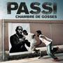 Passi – Chambre De Gosses