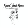 Never Shout Never The Summer EP