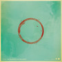 Tycho – The Daydream / The Disconnect