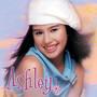 Ashley – Ashley