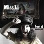 Miss Li – Best of