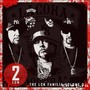 La Coka Nostra – The LCN Familia Volume 2