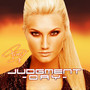 Brooke Hogan – Judgment Day