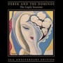 Derek & The Dominos – The Layla Sessions (disc 1: Layla and Other Assorted Love So