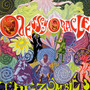 THE ZOMBIES – Odessey & Oracle