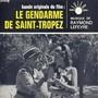 Raymond Lefèvre – Le Gendarme de Saint-Tropez