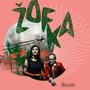 Zofka – Chocolat