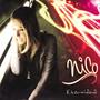 Nicole Natalino – Eternidad