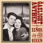 The Gaslight Anthem Señor And The Queen