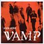 Vamp – Siste stikk